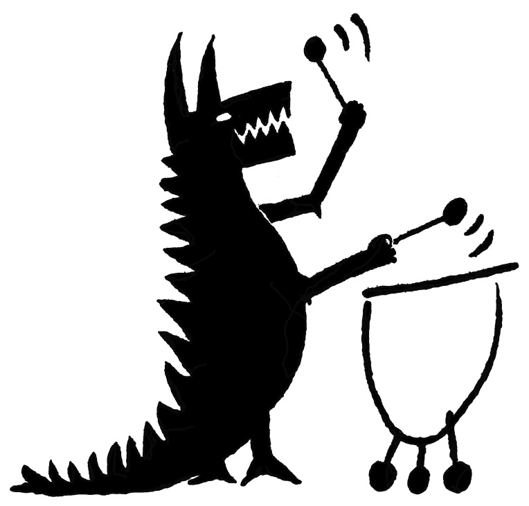 Logo JMS