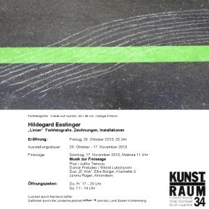 Esslinger_2013_web